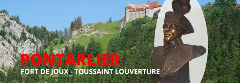 chateau-joux-768-ccb47a